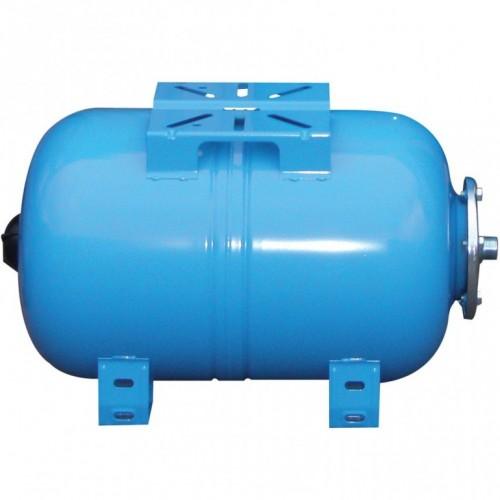 Гидроаккумулятор Aquapress AFC 100SB