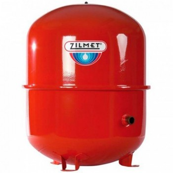 Расширительный бак Zilmet - 50 L