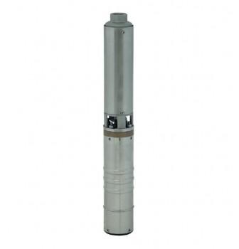 Насос глубинный Speroni SPT 400-15