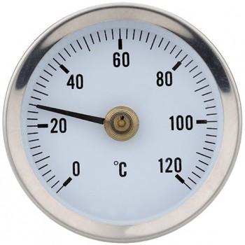 Термометр для коллекторов теплого пола Danfoss FHD-T (088U0029)