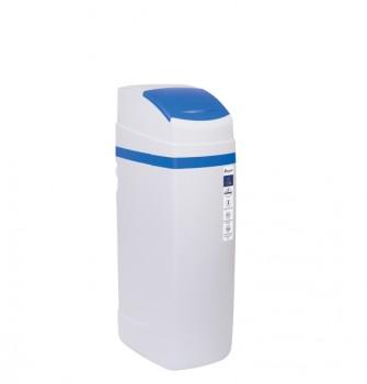 Фильтр комплексной очистки Ecosoft FK 0835 Cab CE (кабинетного типа)