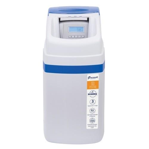 Фильтр комплексной очистки Ecosoft FK 1035 Cab CE (кабинетного типа)