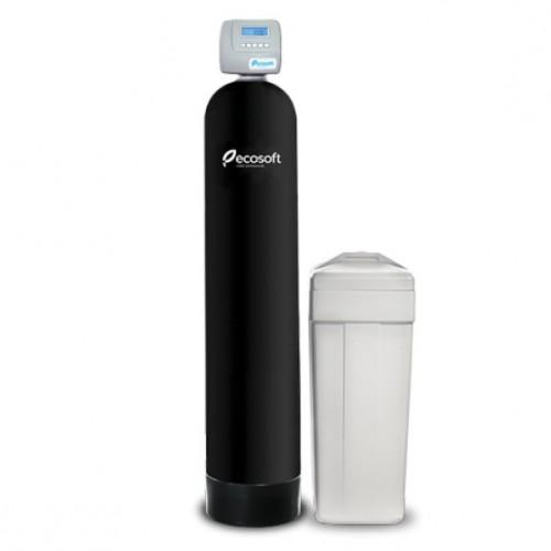 Фильтр для умягчения Ecosoft FK 0844 CE (колонного типа)