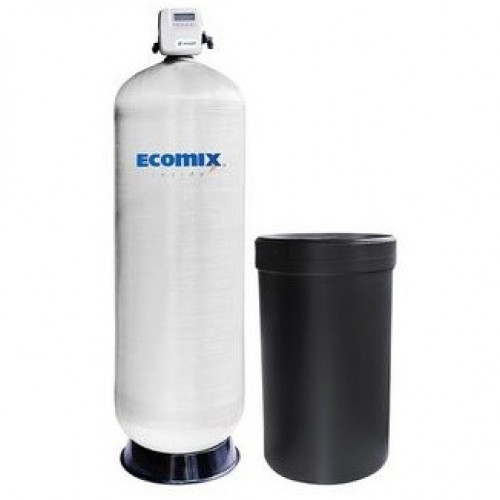 Ecosoft FK-3672CE2 (колонного типа)