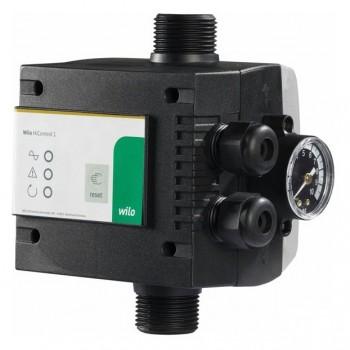 Контроллер давления Wilo HiControl 1 4190896