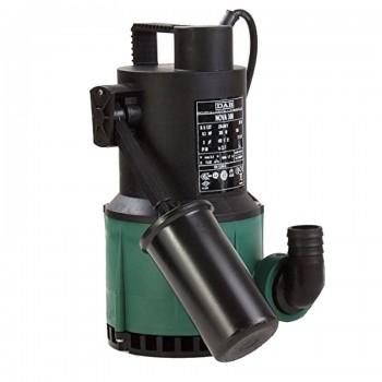 Дренажный насос DAB NOVA 300 M-A - SV 103002724
