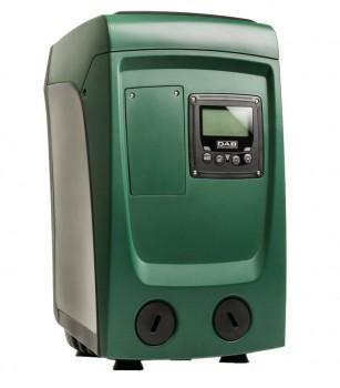 Насосная установка с частотным преобразователем DAB E.SYBOX MINI 60163600