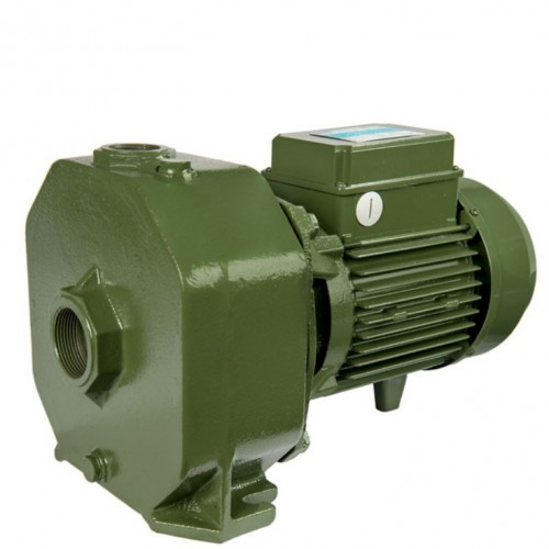Насос центробежный Saer CB 40 (380V)
