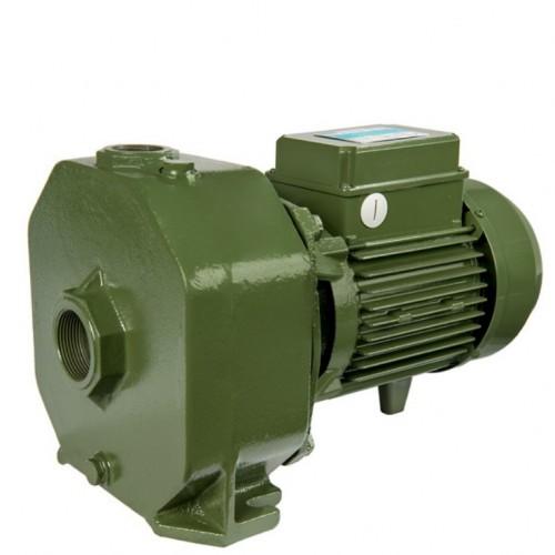 Насос центробежный Saer CB 50 (380V)