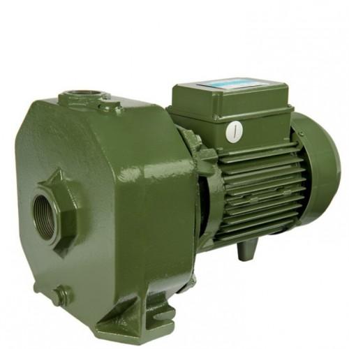 Насос центробежный Saer CB 60 (220V)