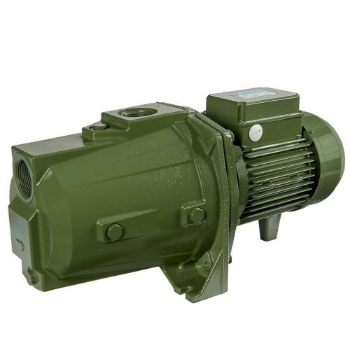 Насос центробежный Saer M 50