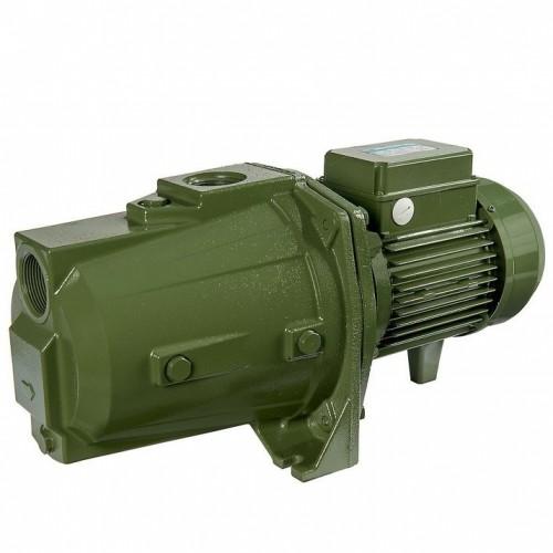 Насос центробежный Saer M 400-A