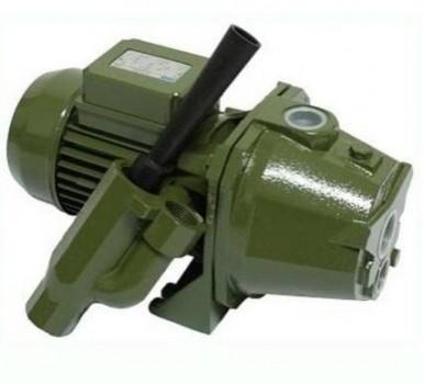 Насос эжекторный Saer M 100 P 20