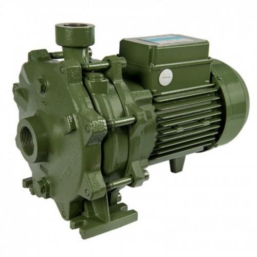 Насос центробежный Saer FC 25-2C
