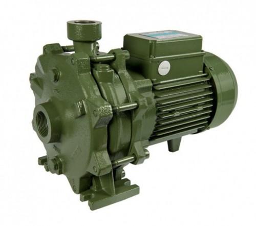 Насос центробежный Saer FC 25-2A
