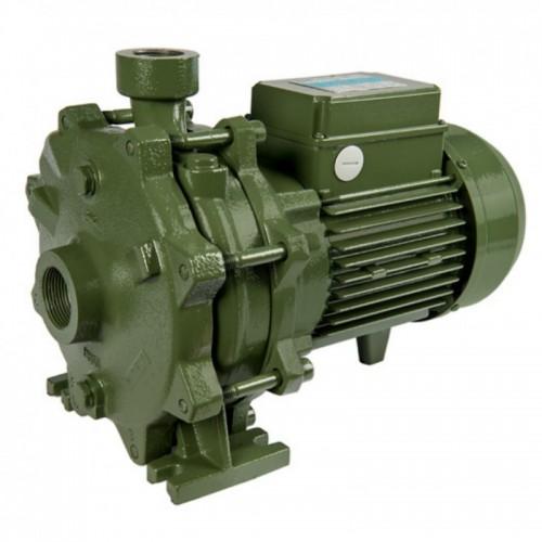 Насос центробежный Saer FC 30-2C