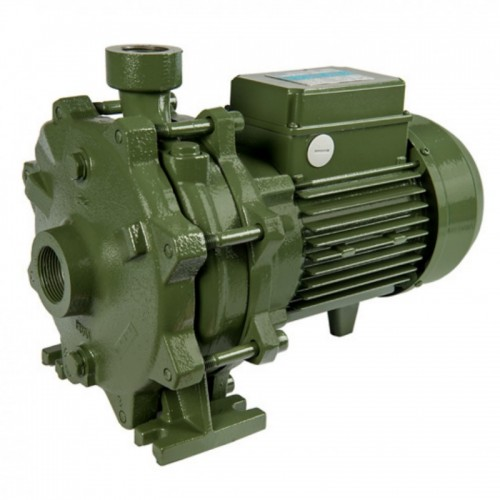 Насос центробежный Saer FC 30-2D