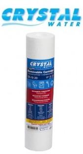 Картридж полипропиленовый Crystal СR-10