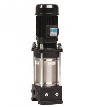 Насос вертикальный многоступенчатый Saer MK32/R19