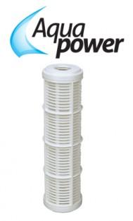 Картридж сетка промывная Aquapower - 100 мкр