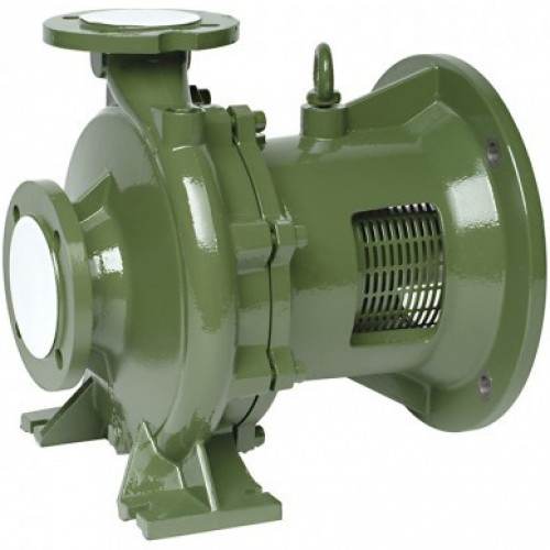 Насос центробежный Saer MG2 32-200NB