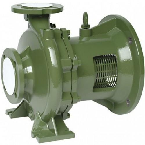 Насос центробежный Saer MG2 32-250C