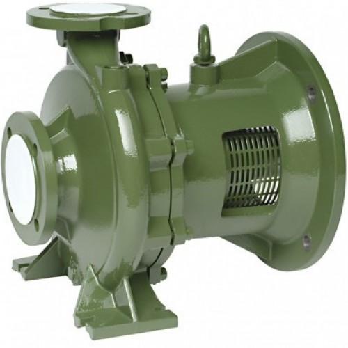 Насос центробежный Saer MG2 40-200NB