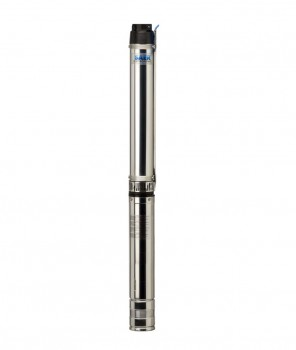 Насос глубинный Saer FS-98 C/12
