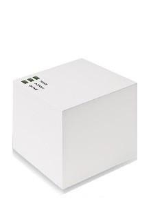 Коммуникационный модуль Herz Cube+