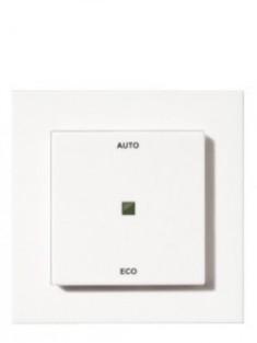 Переключатель режима отопления Herz Eco Switch