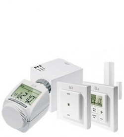 HERZ Smart Comfort: дистанционное управление комфортом дома