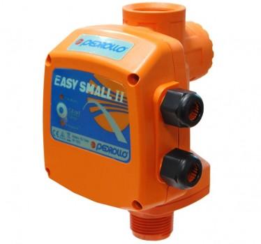 Контроллер давления Pedrollo Easy Small ll (2.2bar)