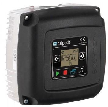 Частотный преобразователь Calpeda EASYMAT 9.2MT