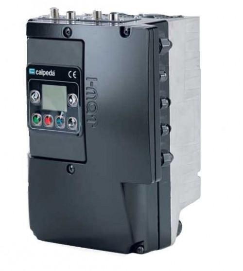 Частотный преобразователь Calpeda I-MAT 5.2 TT-A