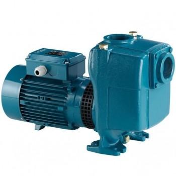 Насос центробежный Calpeda AM 40-110B/A (60G00341000)