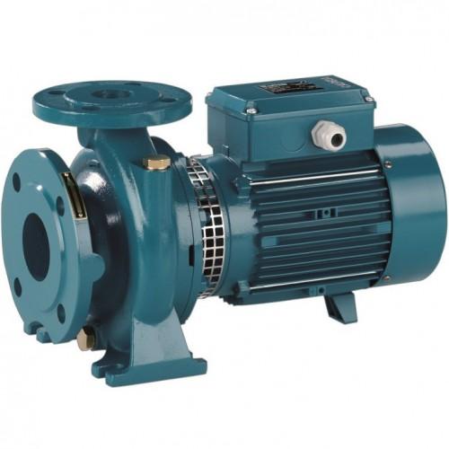 Насос центробежный Calpeda NM 50/20A/C