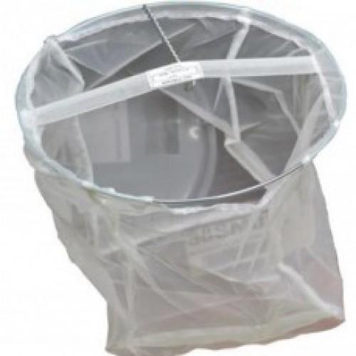 Сменный мешок для сепаратора жиров Valrom aquaClean NG0.3