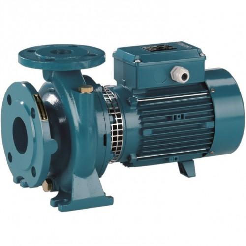 Насос центробежный Calpeda NMS 80/250A/A