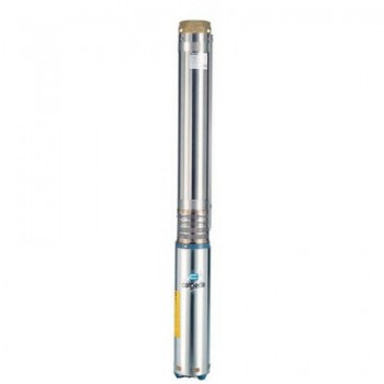 Насос скважинный Calpeda 4SDM 10/6EC (72S31820006)