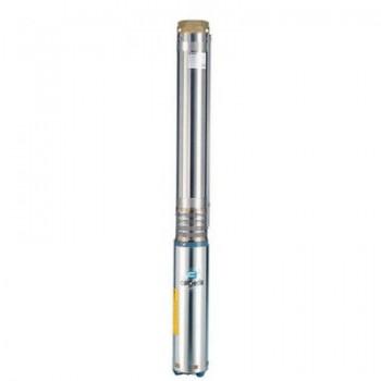 Насос скважинный Calpeda 4SD 10/4EC