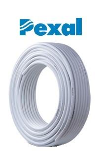 Труба металлопластиковая Pexal (китай) Ø16 x 2.0