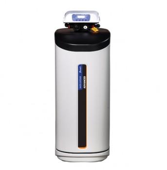 Компактный фильтр для комплексной очистки воды Ecosoft FK 1035 CAB DV (кабинетного типа)