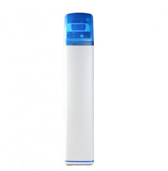 Компактный фильтр для комплексной очистки воды Ecosoft FK 0835 CAB DV (кабинетного типа)