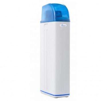 Ультракомпактный умягчитель для квартиры Ecosoft FU 0817 CAB DV